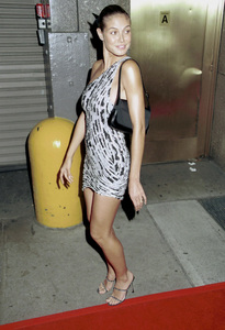 Heidi KlumMTV Video Music Awards: 2000 © 2000 Ariel Ramerez - Image 17591_0130