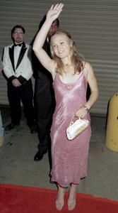 Julia StilesMTV Video Music Awards: 2000 © 2000 Ariel Ramerez - Image 17591_0133