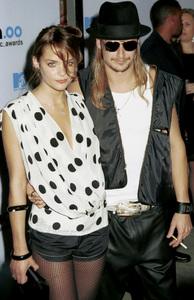 James King, Kid RockMTV Video Music Awards: 2000 © 2000 Ariel Ramerez - Image 17591_0134