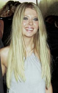 Tara ReidMTV Video Music Awards: 2000 © 2000 Ariel Ramerez - Image 17591_0149