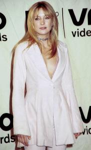 Kate HudsonMTV Video Music Awards: 2000 © 2000 Ariel Ramerez - Image 17591_0183