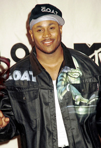 LL Cool JMTV Video Music Awards: 2000 © 2000 Ariel Ramerez - Image 17591_0188