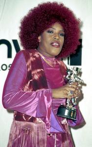 Macy GrayMTV Video Music Awards: 2000 © 2000 Ariel Ramerez - Image 17591_0191