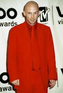 MobyMTV Video Music Awards: 2000 © 2000 Ariel Ramerez - Image 17591_0192