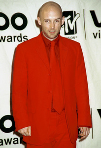MobyMTV Video Music Awards: 2000 © 2000 Ariel Ramerez - Image 17591_0192