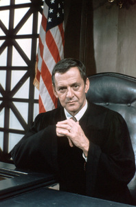 """Tony Randall Show,The""Tony Randall1976 ABC**H.L. - Image 17625_0002"
