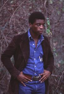 """""""Roots""""LeVar Burton1977**H.L. - Image 17658_0039"""