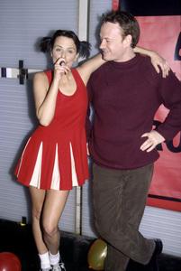 Jared HarrisOuryearbook.com  Party,  2000. © 2000 Ariel Ramerez - Image 17706_0102
