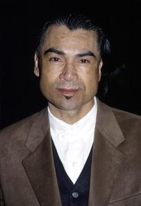 "Carlos Avila""Price of Glory"" Premiere,  2000. © 2000 Ariel Ramerez - Image 17710_0107"