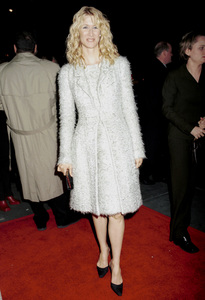 "Laura Dern""Dr. T. And The Women"" Premiere, 2000. © 2000 Ariel Ramerez - Image 17714_0105"