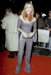 """Molly Sims""""Dr. T. And The Women"""" Premiere, 2000. © 2000 Ariel Ramerez - Image 17714_0107"""