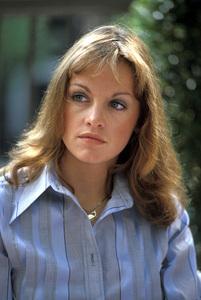 """The Hardy Boys / Nancy Drew Mysteries""Pamela Sue Martin1977** H.L. - Image 17715_0018"