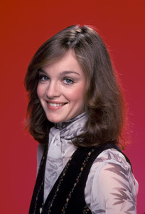 """The Hardy Boys / Nancy Drew Mysteries""Pamela Sue Martin1977** H.L. - Image 17715_0019"