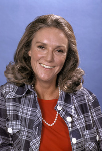 """""""The New Perry Mason""""Brett Somers1973** H.L. - Image 17812_0001"""