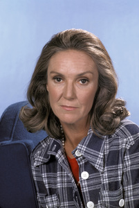 """The New Perry Mason""Brett Somers1973** H.L. - Image 17812_0004"