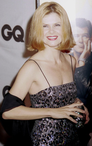 "Lolita Davidovich""GQ"" Men Of The Year Awards: 2000. © 2000 Ariel Ramerez - Image 17871_0110"