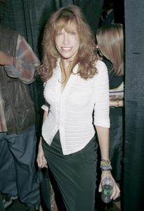 "Carly Simon""GQ"" Men Of The Year Awards: 2000. © 2000 Ariel Ramerez - Image 17871_0134"