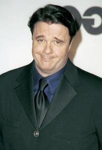 """Nathan Lane""""GQ"""" Men Of The Year Awards: 2000. © 2000 Ariel Ramerez - Image 17871_0141"""