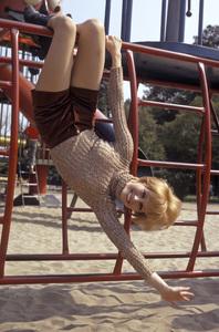 """""""The Sandy Duncan Show""""Sandy Duncan1971Photo by Tony Esparza** H.L. - Image 17996_0005"""