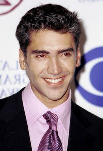 Alejandro FernandezLatin Grammy Awards: 2000, New York © 2000 Ariel Ramerez - Image 18003_0106