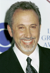 Emilio EstefanLatin Grammy Awards: 2000, New York © 2000 Ariel Ramerez - Image 18003_0120