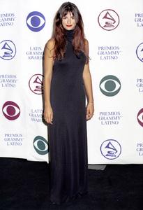 Penelope CruzLatin Grammy Awards: 2000, New York © 2000 Ariel Ramerez - Image 18003_0136