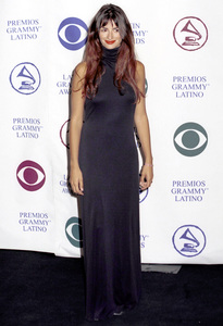 Penelope CruzLatin Grammy Awards: 2000, New York © 2000 Ariel Ramerez - Image 18003_0137