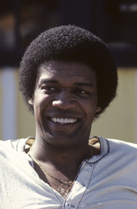 """Ants!"" (aka ""It Happened at Lakewood Manor"")Bernie Casey1977** H.L. - Image 18025_0001"
