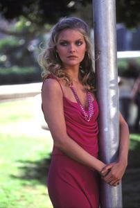 """""""B.A.D. Cats""""Michelle Pfeiffer1979**H.L. - Image 18027_0001"""