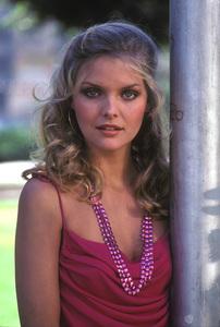 """""""B.A.D. Cats""""Michelle Pfeiffer1979**H.L. - Image 18027_0008"""