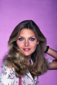 """B.A.D. Cats""Michelle Pfeiffer1979**H.L. - Image 18027_0010"