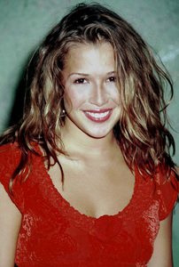 Joy EnriquezLatin Grammy 2000: Conga Room © 2000 Ariel Ramerez - Image 18052_0105