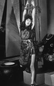 Mable Normand, c. 1920.**I.V. - Image 18059_0004