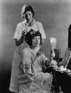 Mabel Normand, Sennett Studios Photo, circa 1913, **I.V. - Image 18059_0008