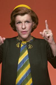 """""""The Nancy Walker Show""""Nancy Walker1976** H.L. - Image 18061_0002"""