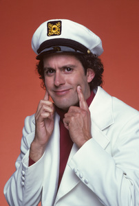 """The Captain and Tennille"" Daryl Dragon 1976 ** H.L. - Image 18104_0024"