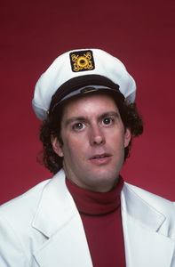 """""""The Captain and Tennille"""" Daryl Dragon 1976 ** H.L. - Image 18104_0025"""