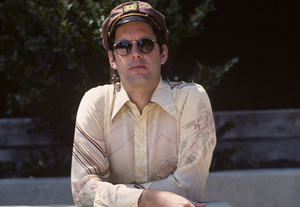 """""""The Captain and Tennille"""" Daryl Dragon 1976 ** H.L. - Image 18104_0026"""