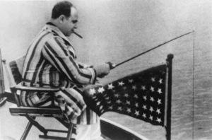 Al Caponecirca 1920s - Image 18160_0003