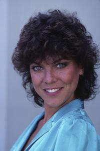 Erin MoranMarch 1983** H.L. - Image 18169_0004
