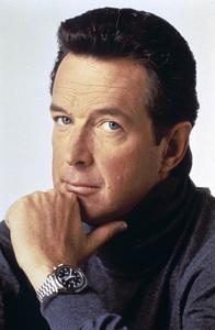 """""""ER""""Michael Crichton (Executive Producer)1995 - Image 1817_0019"""