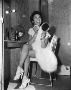 """""""Carmen Jones""""Dorothy Dandridge1954** I.V. - Image 18239_0001"""