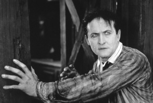 """Grim Game, The""Harry Houdini1919 Paramount**I.V. - Image 18277_0001"