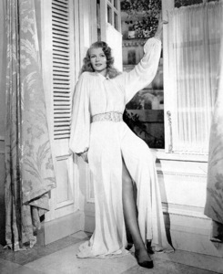 """""""Gilda""""Rita Hayworth1946 Columbia / **I.V. - Image 18278_0003"""