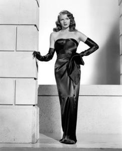 """""""Gilda""""Rita Hayworth1946 Columbia / **I.V. - Image 18278_0005"""