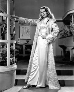 """""""Gilda""""Rita Hayworth1946 Columbia / **I.V. - Image 18278_0006"""