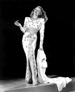 """Gilda""Rita Hayworth1946 ColumbiaPhoto by Coburn / ** I.V. - Image 18278_0007"