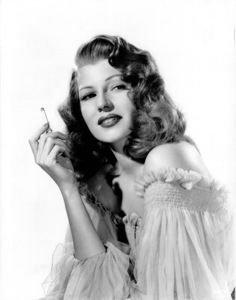 """Gilda""Rita Hayworth1946  Columbia Photo by Coburn / **I.V. - Image 18278_0008"