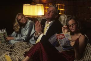 Rodney Dangerfield1980© 1980 Mario Casilli - Image 18361_0008