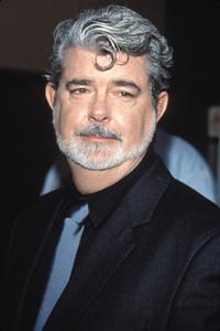 """""""MTV Movie Awards""""George Lucas06/02/2001 - Image 18389_0003"""